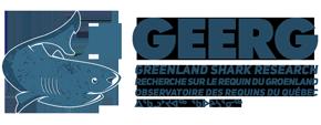 GEERG Logo